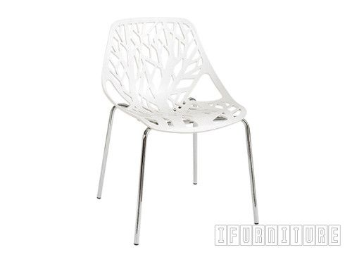 NEST Chair Multi-Colors , Commercial & Cafe, NZ's Largest Furniture Range with Guaranteed Lowest Prices: Bedroom Furniture, Sofa, Couch, Lounge suite, Dining Table and Chairs, Office, Commercial & Hospitality Furniturte