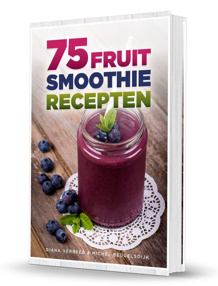 125-gezonde-groene-smoothie-recepten — Stayhealthy Shop