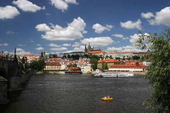 Letna Beer Garden, Prague: See 95 reviews, articles, and 52 photos of Letna Beer Garden, ranked No.84 on TripAdvisor among 910 attractions in Prague.