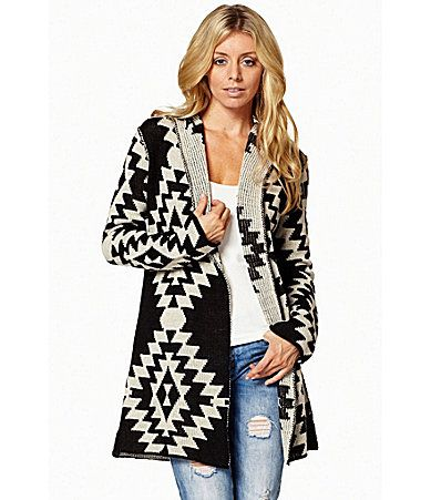 21 best Cardigans images on Pinterest | Cardigans, Dillards and ...