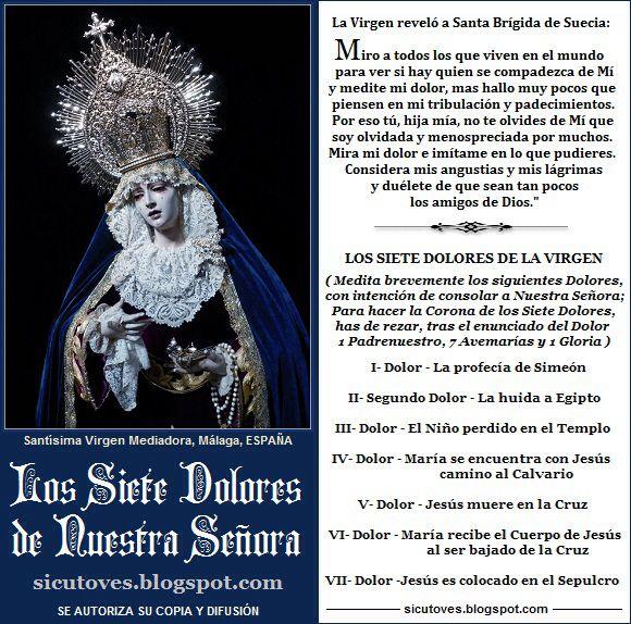 http://sicutoves.blogspot.com.es/2013/09/los-siete-dolores-de-maria-nuestra.html