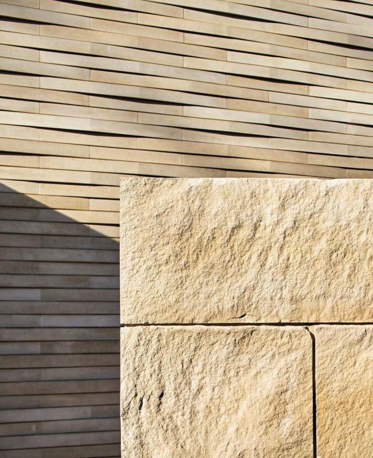 49 best Exterior Architectural Details Decorative images on - new miller blueprint co austin