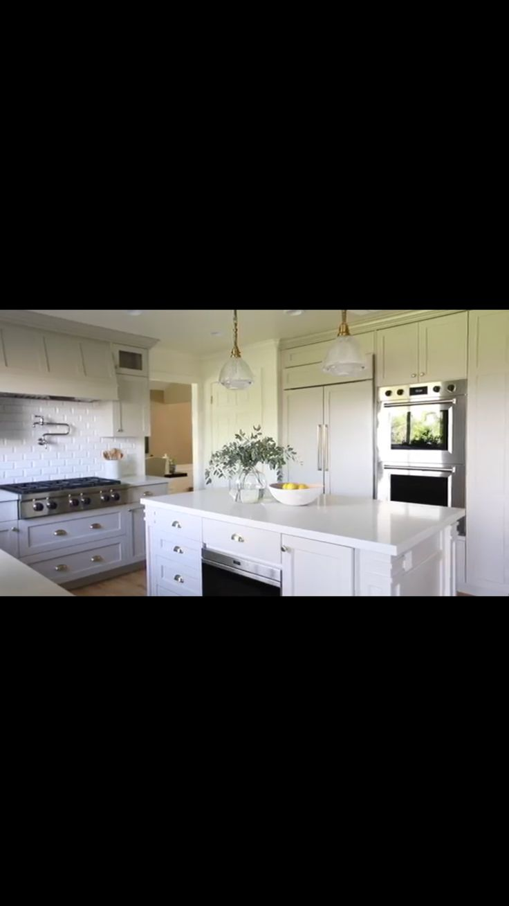 best kitchen ideas images on pinterest home ideas kitchen