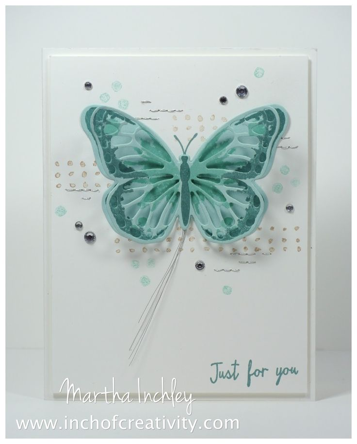 Inch of Creativity: Creation Station Blog Hop: New Product, Free For All