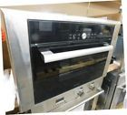 """♦★ THERMADOR MASTERPIECE 24"""" COMBINATION STEAM CONVECTION WALL OVEN http://ebay.to/2mZEjAC"""