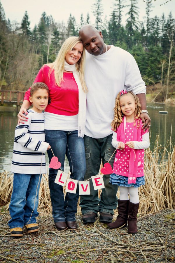interracial dating in eastern europe She sent us 7 questions about interracial marriages to answer and we had lots of fun answering all of  interracial dating in america - duration: .