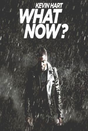 Get this Peliculas from this link Guarda il Kevin Hart: What Now? FULL CineMaz Online Stream UltraHD Streaming Kevin Hart: What Now? Full Movie 2016 Kevin Hart: What Now? English Complete Moviez Online gratis Download Download Sex Cinemas Kevin Hart: What Now? #MovieCloud #FREE #Moviez This is Complete