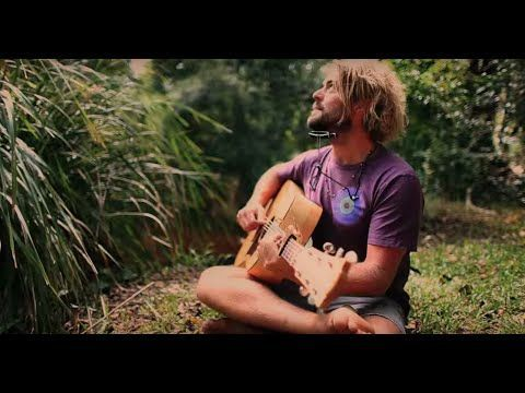 Time Square Ft. Xavier Rudd - Follow The Sun (Western Disco Radio Edit) - Official Video HD - YouTube