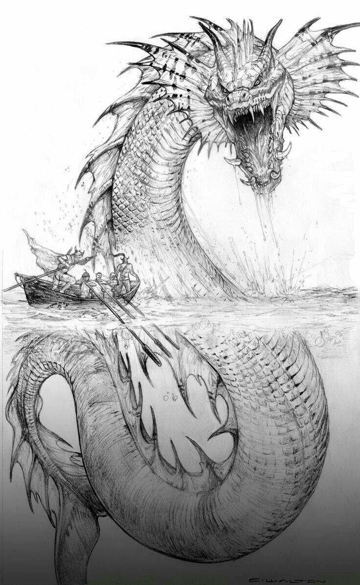Bildergebnis Fur Die Monsterzeichnung Bildgebnis Monsterzeichnung Bildergebnis Bildgebnis Monsterzeich Monster Zeichnung Kunst Skizzen Drachenzeichnungen