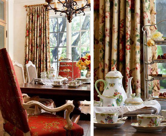 13 best Dining Rooms Designed by Linda L Floyd Interior Design