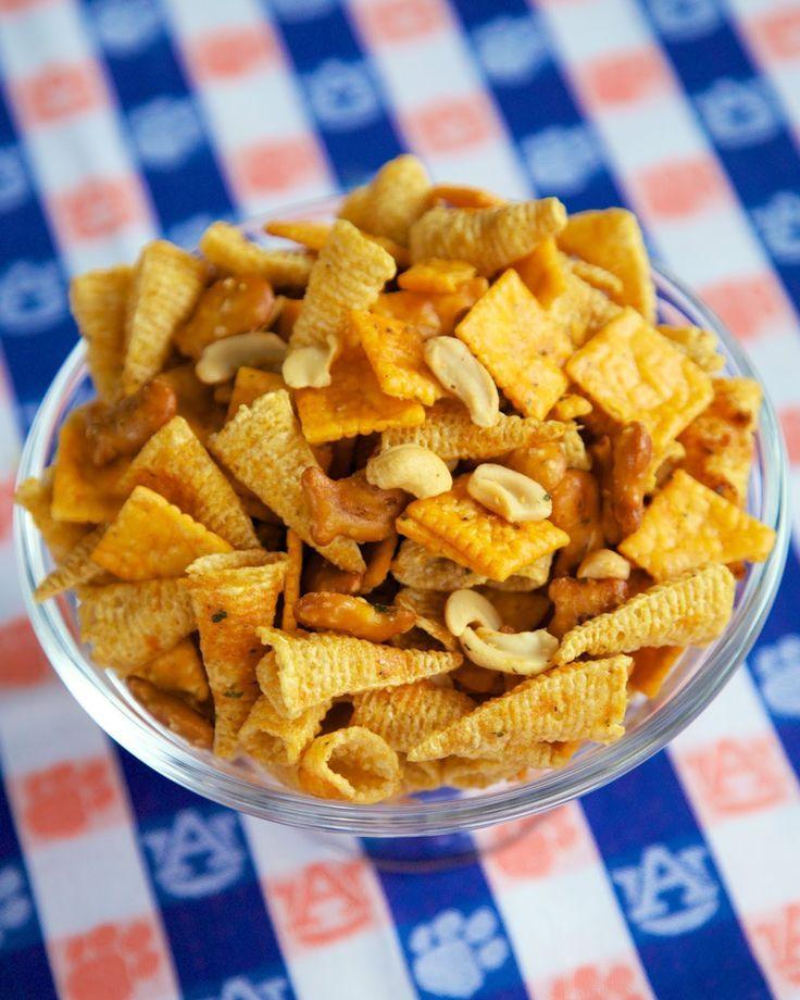 Buffalo Ranch Snack Mix {Football Friday} | Plain Chicken#_a5y_p=1535318#_a5y_p=…