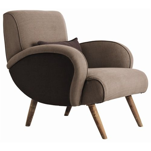 Trilby Chair: Gray Linens, Living Rooms, Linens Wood Chairs, Linens Chairs, Arterior Trilbi, Trilbi Celadon, Trilbi Chairs, Folding Chairs, Celadon Linens Wood