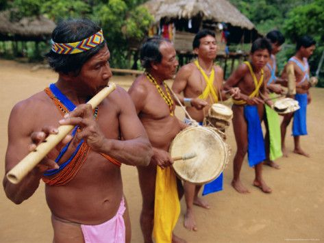 embera-indian-musicians-chagres-national-park-panama-central-america