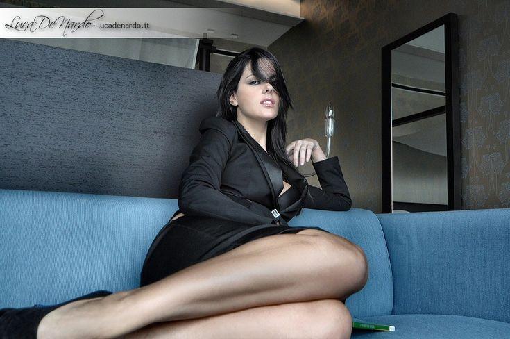 Nathalie Goitom - Google Search