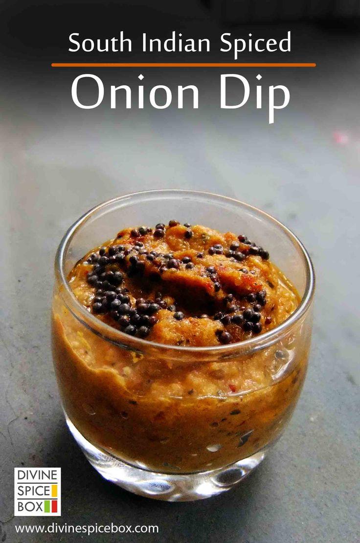 onion dip copy
