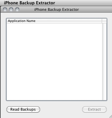 I Found This Useful: Howto Manually Recover Photos from iPhone Backup