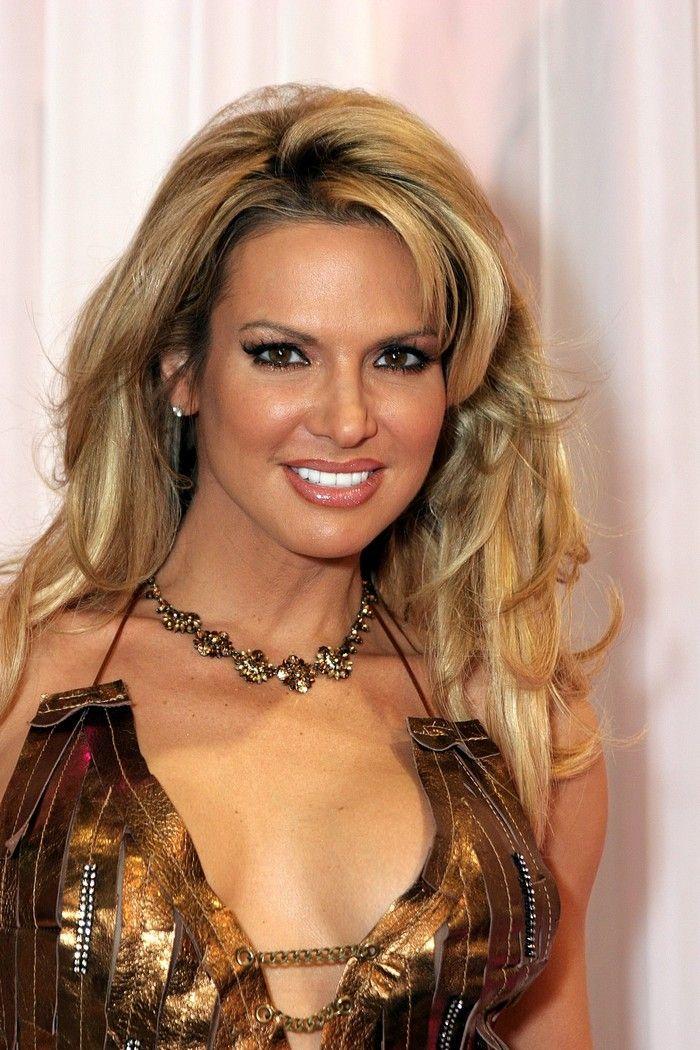Актриса саванна самсон, порно фото жуткого секса