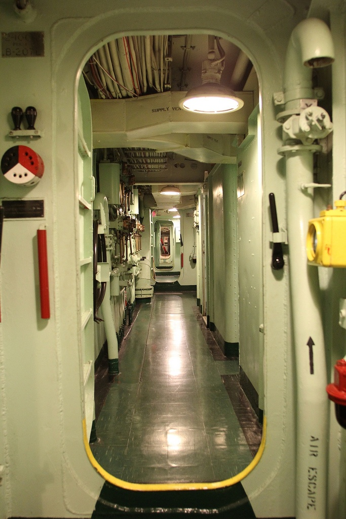 1000+ Images About USS Hornet Aircraft Carrier On