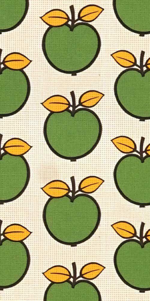 Original Vintage Tapeten : 70er Tapete – Online Shop f?r original vintage tapeten aus den 50er
