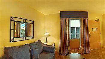 Embassy Suites Dorado Del Mar