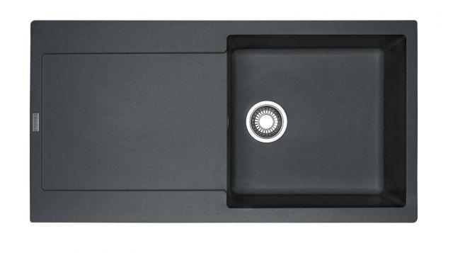 Lavello Quale Materiale Scegliere Per Il Lavandino Della Cucina Cose Di Casa Lavelli Lavelli Cucina Cucine