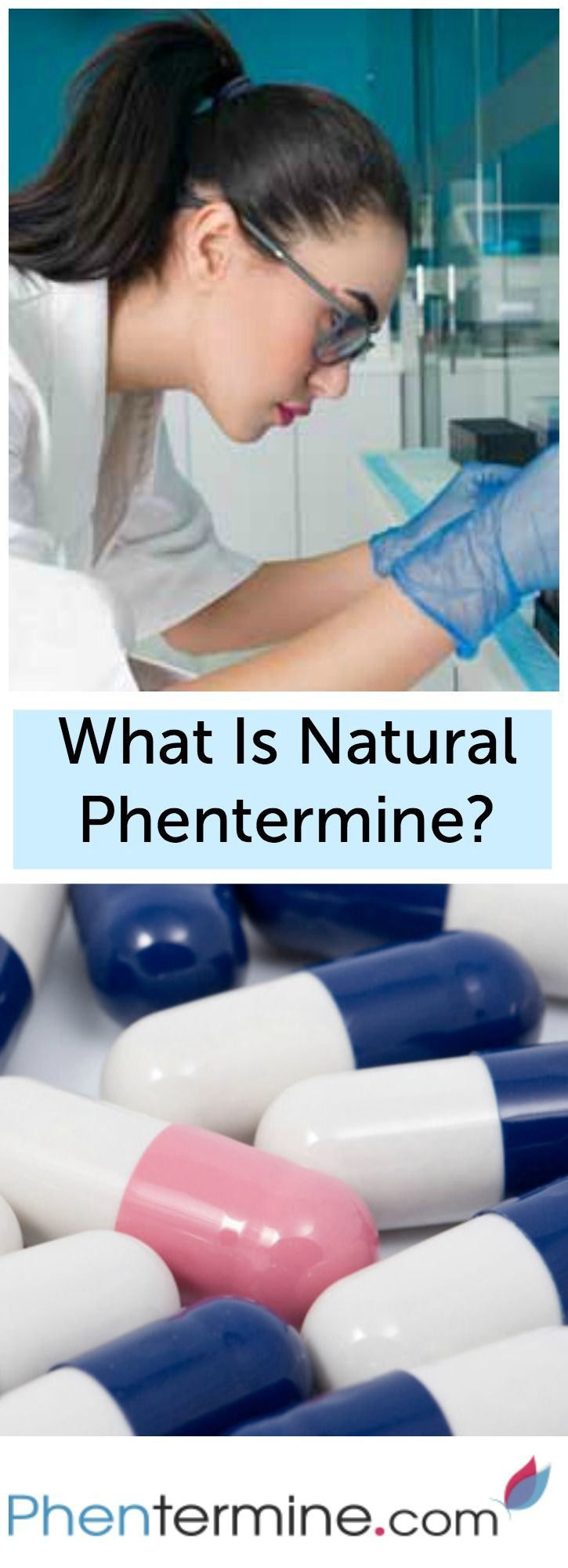 best Phentermine Before and After images on Pinterest   Read