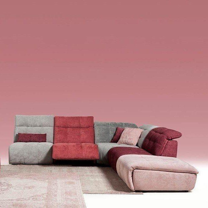 New The 10 All Time Best Home Decor Right Now Home Decor By Estelle Arno Hima Belge Salon Design Meubles Furniture Inter Deco Maison En 2019 Mobilier De Salon Deco Maison Et Deco