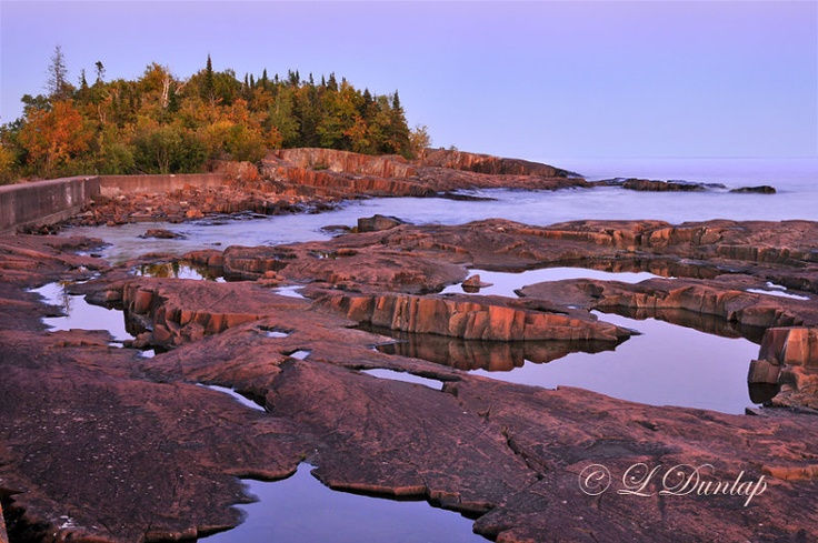 Grand Marais, Artist's Point Places I've Been Pinterest