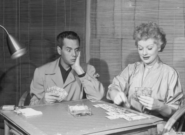 510 Best All Things I Love Lucy Images On Pinterest