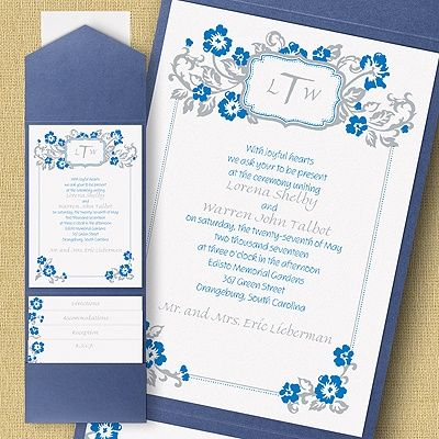 72 best ideas about Rustic Wedding Invitations – Blank Pocket Wedding Invitations