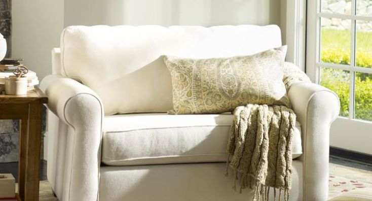 Is Pier One Furniture Good Quality - Americas Best Furniture Check more at http://cacophonouscreations.com/is-pier-one-furniture-good-quality/