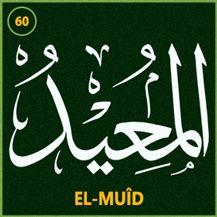 60_el_muid