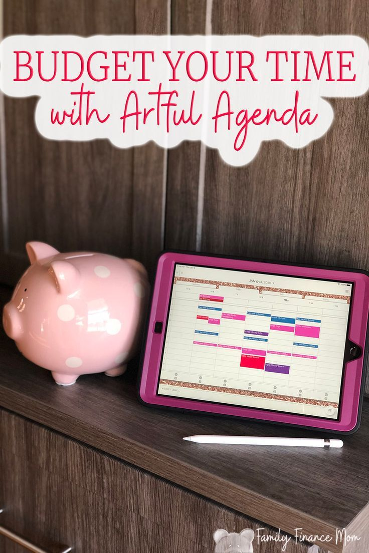 Budgeting Your Time To Maximize Your Mom Schedule Practical