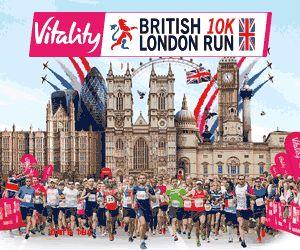 Scottish Half Marathon 2016 - Half Marathon List