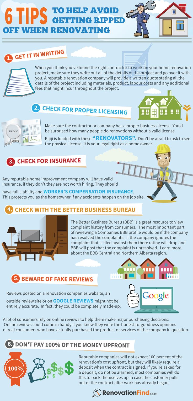 9101 best home improvement contractors images on pinterest home