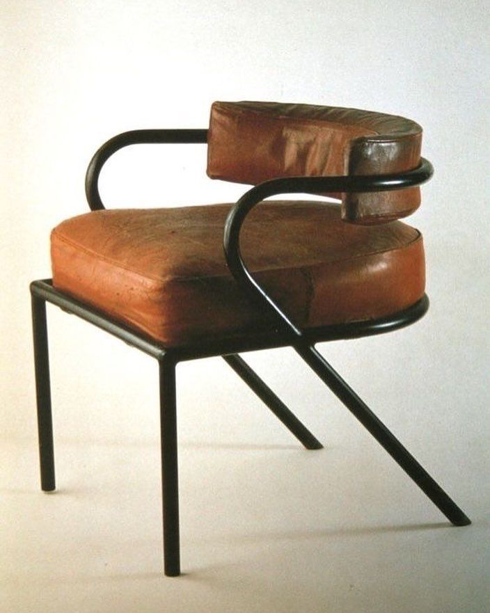 200 best contemporary chairs, modern dining chairs, armchairs