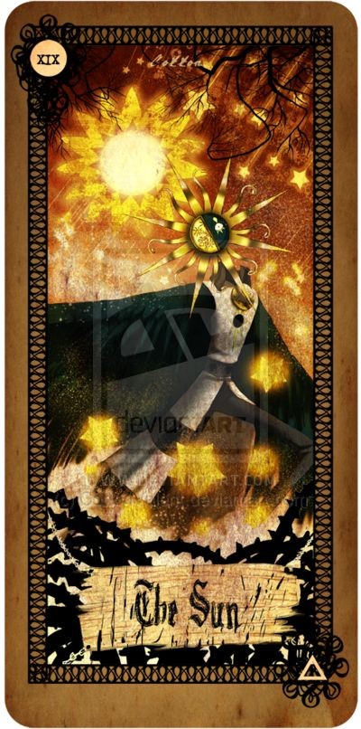 More Tarot Tuesday The Occult Detective The High: 17 Best Ideas About Tarot Card Art On Pinterest