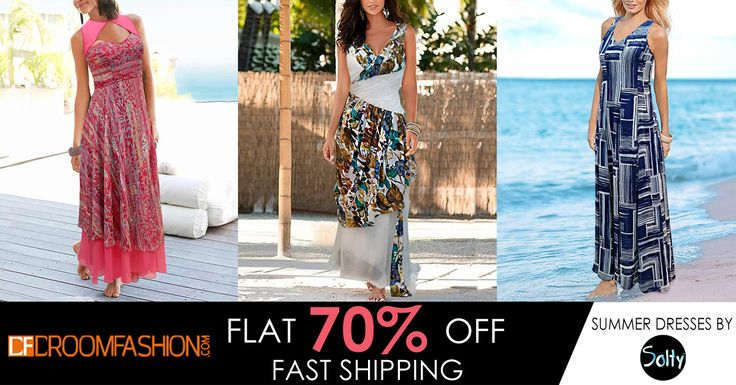 HURRY UP GIRLS!! Visit us at www.droomfashion.com