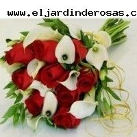 ELJARDINDEROSAS Florerias Flores santiago - Chile Envio de rosas a domicilio arreglos florales ,ramos de rosas ecuatorianas - ELJARDINDEROSAS Florerias Flores santiago - Chile Envio de rosas a domicilio arreglos florales ,ramos de rosas ecuatorianas