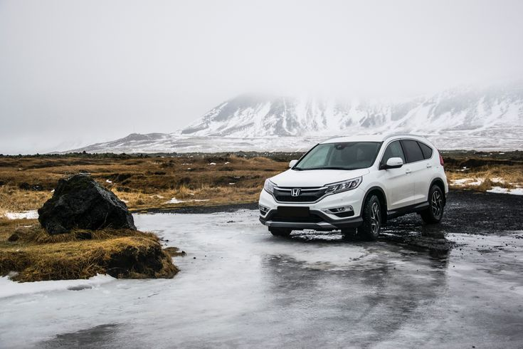 Why Buying A New Car Makes More Sense Than Buying Used In 2020 Car Suv New Cars