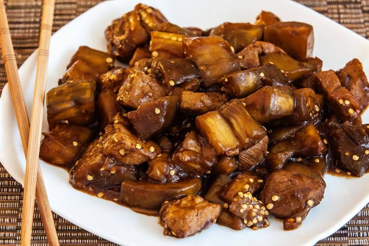Vinete cu sos de soia - https://depozitulderetete.ro/vinete-cu-sos-de-soia/