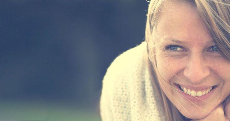 Από: awakengr.com   Καινούργιες συνήθειες για κάθε χημική ουσία της ευτυχίας   Είμαστε τυχεροί που ζούμε σε μια εποχή όπου ο εγκέφαλος μα...
