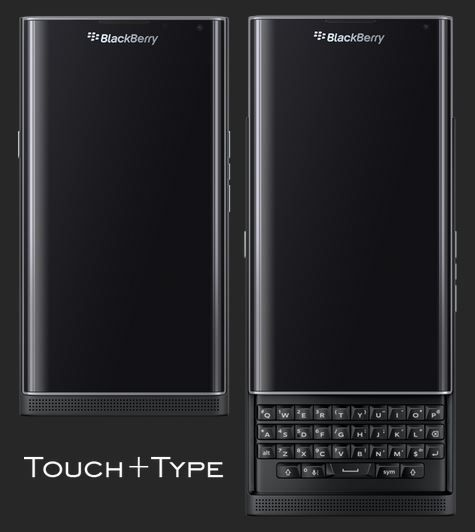 BlackBerry Priv screen and battery sizes confirmed - http://blackberryempire.com/blackberry-priv-screen-and-battery-sizes-confirmed/ #BlackBerry #Smartphones #Tech