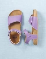sandalen boden.fr