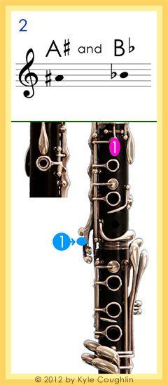 23 best clarinet images on pinterest clarinet clarinets