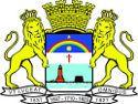 PROF. FÁBIO MADRUGA: Prefeitura de Recife - PE prorroga inscrições do e...