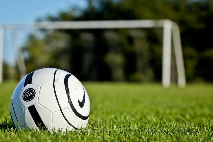 скачать приложение ставки на футбол hd