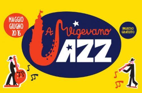 Jazz Company meets Gianluigi Trovesi e Claudio Angeleri...