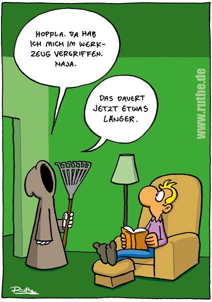 Lustig Pinner | Ruthe.de |Archiv ….#lustig#bilder#witze#haha #