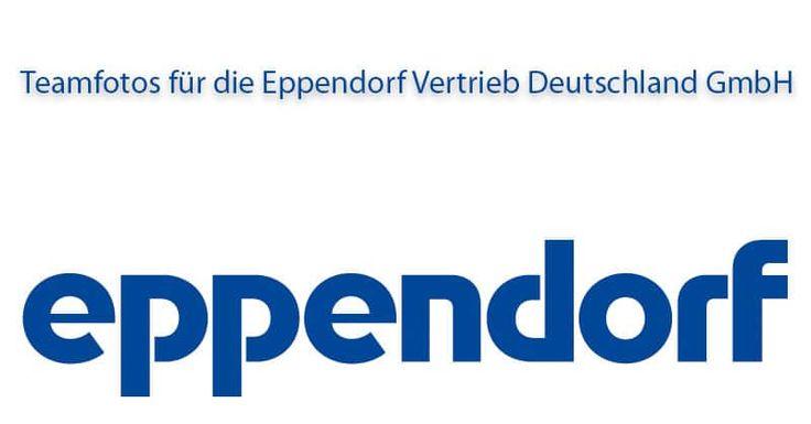 Eppendorf Vertrieb Teambilder - http://www.specialframe.com/eppendorf-vertrieb-teambilder/